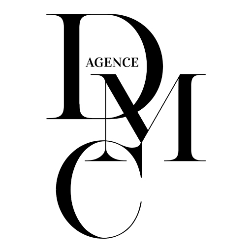 AGENCE DMC